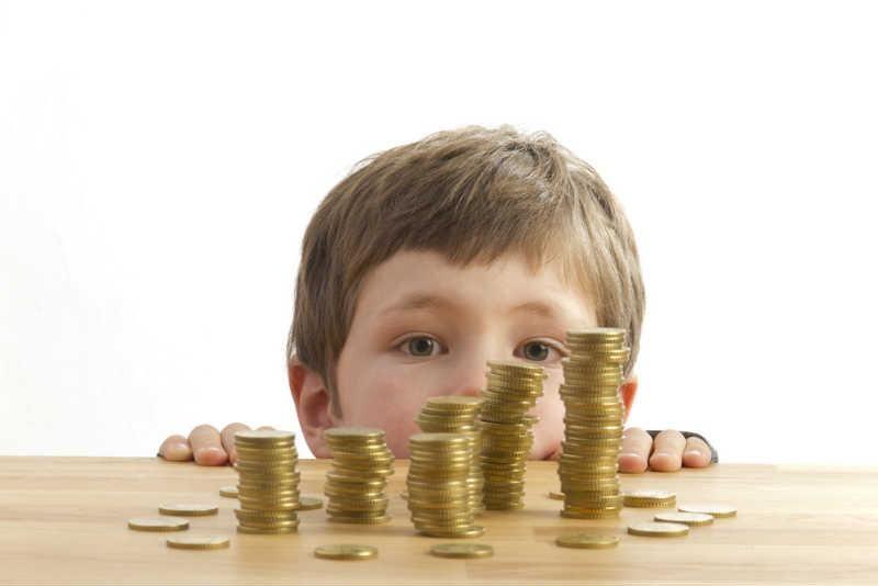経営 資金 力 企業 中小 強化
