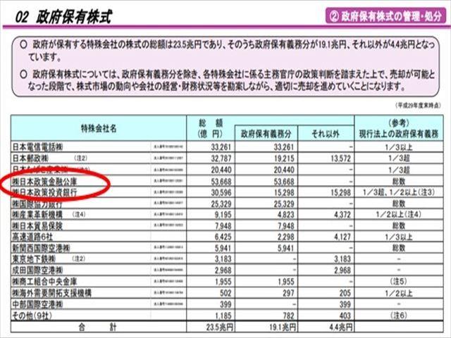 福岡 金融 公庫 日本 政策 新型コロナウイルスに関する相談窓口(国民生活事業) 日本政策金融公庫