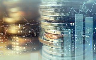 日本政策金融公庫から融資を受けるために必要な知識   融資のことで ...